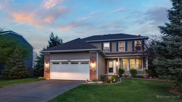 10968 Braemar Parkway, Huntley, IL 60142 (MLS #11071221) :: Helen Oliveri Real Estate
