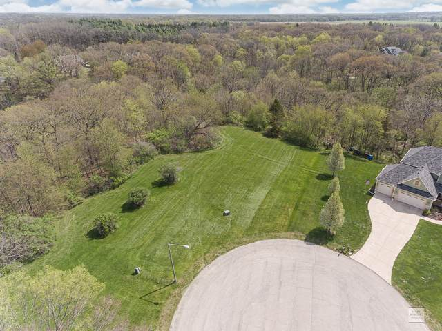 6007 Polo Club Drive, Yorkville, IL 60560 (MLS #11071241) :: Carolyn and Hillary Homes