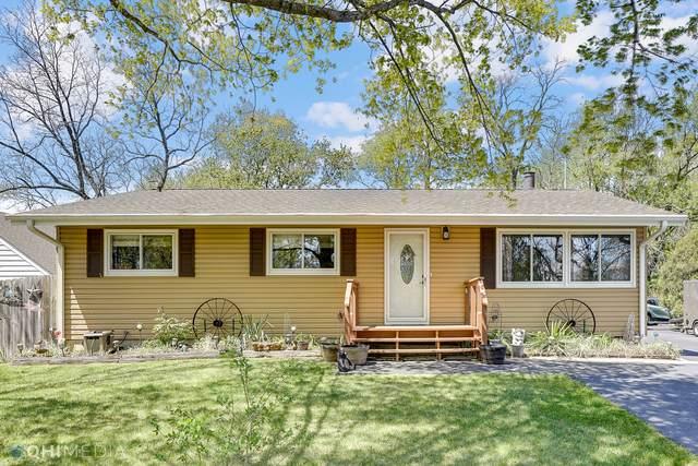 7615 Wilmot Road, Spring Grove, IL 60081 (MLS #11071325) :: Helen Oliveri Real Estate