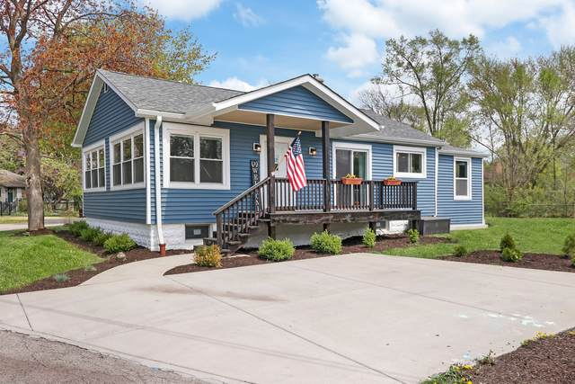 9702 May Street, Algonquin, IL 60102 (MLS #11071373) :: Littlefield Group