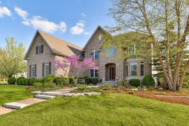 648 Waterfield Drive, Batavia, IL 60510 (MLS #11071451) :: BN Homes Group