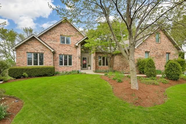 735 Ridgelawn Trail, Batavia, IL 60510 (MLS #11071485) :: Helen Oliveri Real Estate