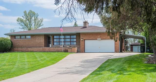 22W245 Sunnyside Road, Medinah, IL 60157 (MLS #11071525) :: BN Homes Group