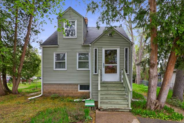 90 W Strong Street, Wheeling, IL 60090 (MLS #11071901) :: Helen Oliveri Real Estate