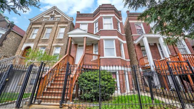 2433 S Saint Louis Avenue, Chicago, IL 60623 (MLS #11072026) :: Carolyn and Hillary Homes