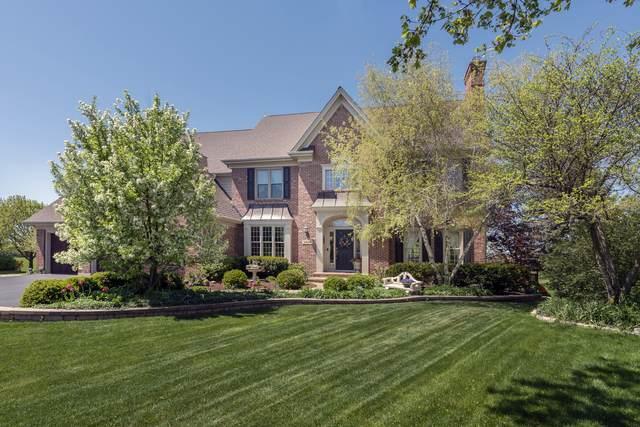 1606 Bunker Court, Geneva, IL 60134 (MLS #11072347) :: Helen Oliveri Real Estate