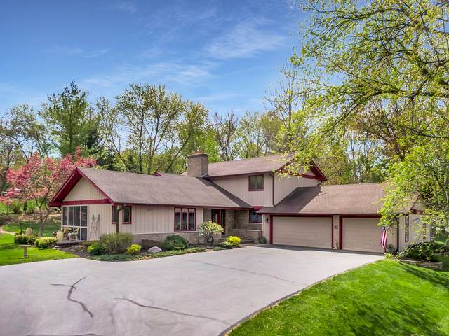 4010 Fox Trail, Crystal Lake, IL 60012 (MLS #11072464) :: BN Homes Group