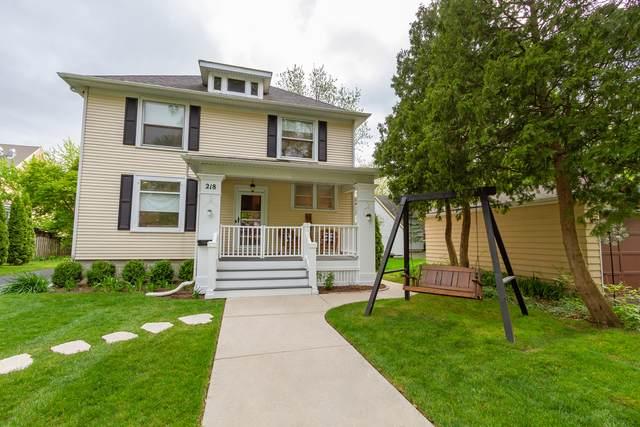 218 Peyton Street, Geneva, IL 60134 (MLS #11072605) :: Helen Oliveri Real Estate