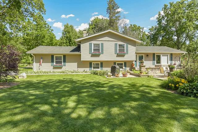 8940B State Route 34, Yorkville, IL 60560 (MLS #11072798) :: Carolyn and Hillary Homes