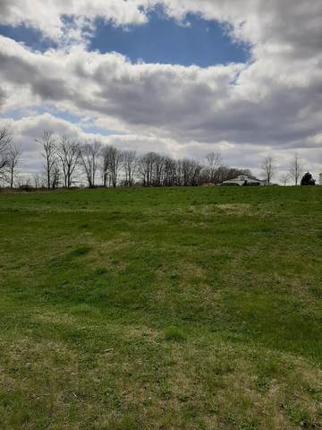 000 Anderson Road, Newark, IL 60541 (MLS #11072949) :: Carolyn and Hillary Homes
