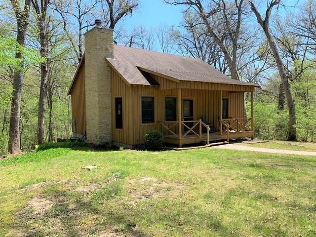 8 Valley Road, Putnam, IL 61560 (MLS #11073011) :: Helen Oliveri Real Estate