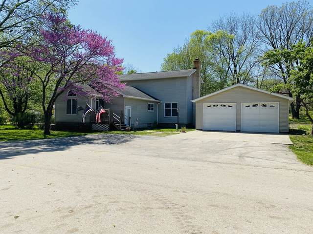 406 Haskell Avenue, Rock Falls, IL 61071 (MLS #11073605) :: BN Homes Group
