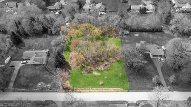 10449 Oak Ridge Road, Marengo, IL 60152 (MLS #11073958) :: Carolyn and Hillary Homes