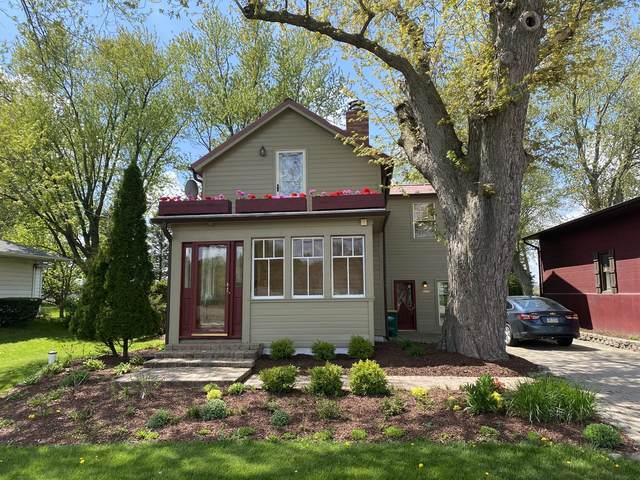 1N254 Lafox Road, Elburn, IL 60119 (MLS #11074054) :: Helen Oliveri Real Estate