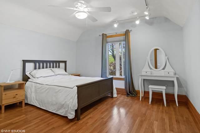 4159 N Kildare Avenue, Chicago, IL 60641 (MLS #11074313) :: Helen Oliveri Real Estate