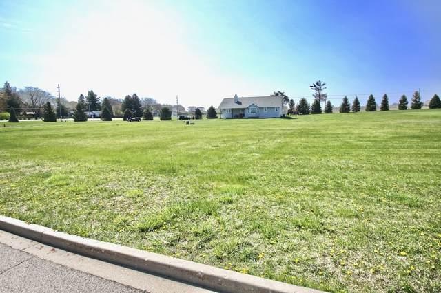 522 Heritage Drive, Stillman Valley, IL 61084 (MLS #11074322) :: The Spaniak Team