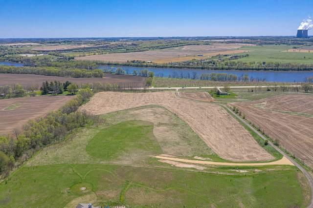 000 N IL Route 2, Leaf River, IL 61047 (MLS #11074467) :: Ani Real Estate
