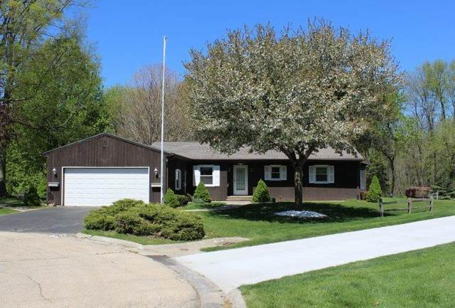 513 Anthony Court, Morrison, IL 61270 (MLS #11074632) :: BN Homes Group