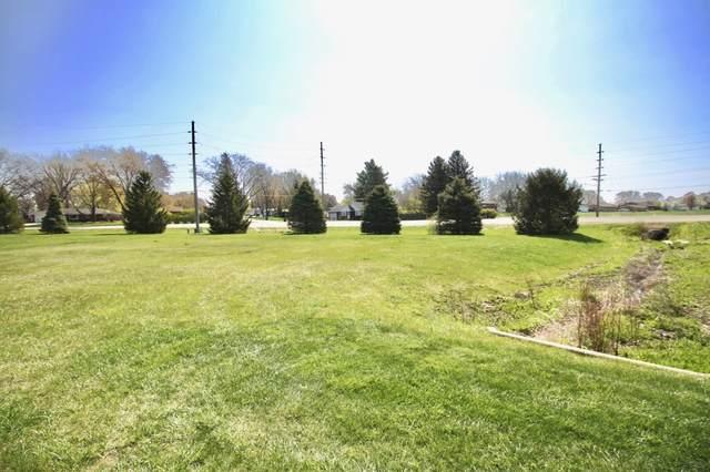 401 Countryside Drive, Stillman Valley, IL 61084 (MLS #11074706) :: Ani Real Estate