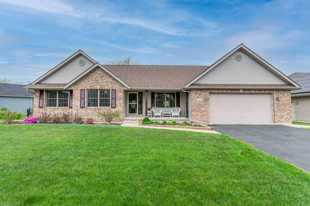 475 John Marshall Lane, Sycamore, IL 60178 (MLS #11075369) :: BN Homes Group