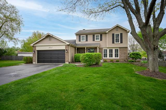 1N215 Timber Court, Winfield, IL 60190 (MLS #11075437) :: Helen Oliveri Real Estate