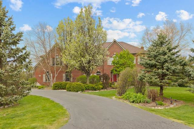 6N820 Gilmore Drive, St. Charles, IL 60175 (MLS #11075533) :: Suburban Life Realty