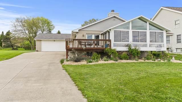 1691 SW Candlewick Drive, Poplar Grove, IL 61065 (MLS #11075589) :: Carolyn and Hillary Homes