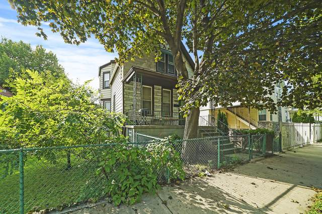 9844 S Avenue J Avenue, Chicago, IL 60617 (MLS #11075849) :: Carolyn and Hillary Homes