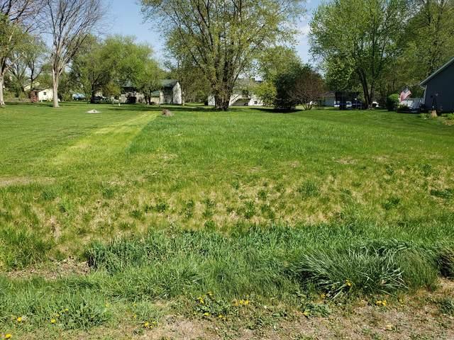 234 Picadilly Drive SE, Poplar Grove, IL 61065 (MLS #11076082) :: Helen Oliveri Real Estate