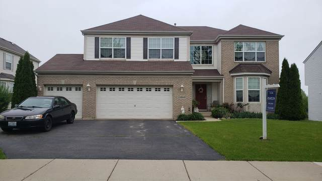 10840 Potomac Drive, Huntley, IL 60142 (MLS #11076176) :: BN Homes Group