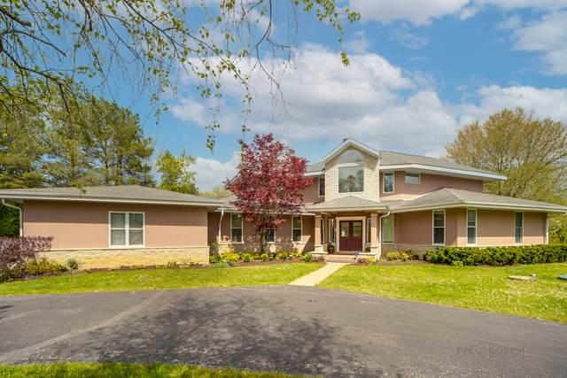 31665 Hanlon Road, Libertyville, IL 60048 (MLS #11076303) :: Helen Oliveri Real Estate
