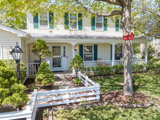 344 High Road, Cary, IL 60013 (MLS #11076332) :: Rossi and Taylor Realty Group