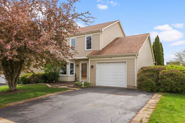 Mundelein, IL 60060 :: Schoon Family Group