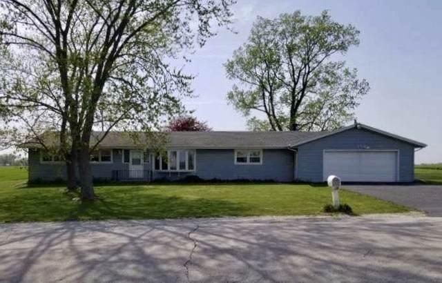 352 N Arseneau Road, Kankakee, IL 60901 (MLS #11076405) :: BN Homes Group