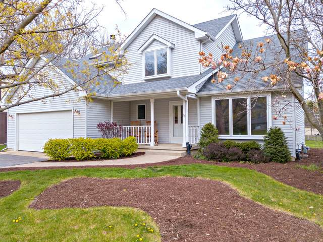 507 Gerry Street, Woodstock, IL 60098 (MLS #11077066) :: BN Homes Group