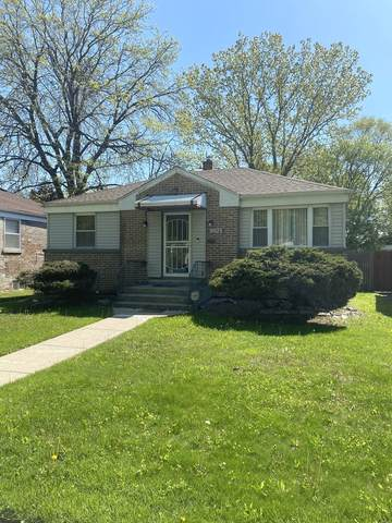 9923 S Merrill Avenue, Chicago, IL 60617 (MLS #11077119) :: BN Homes Group