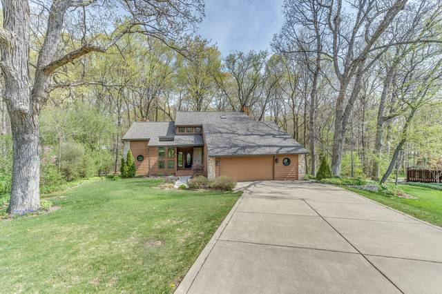 42W580 Steeplechase Court, St. Charles, IL 60175 (MLS #11077161) :: BN Homes Group