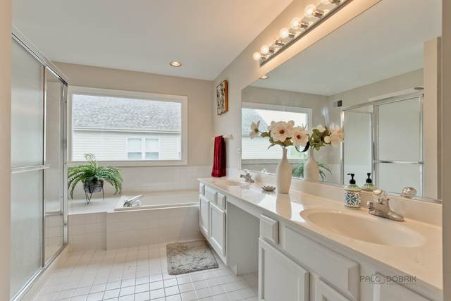 1069 Cormar Drive, Lake Zurich, IL 60047 (MLS #11077202) :: Helen Oliveri Real Estate
