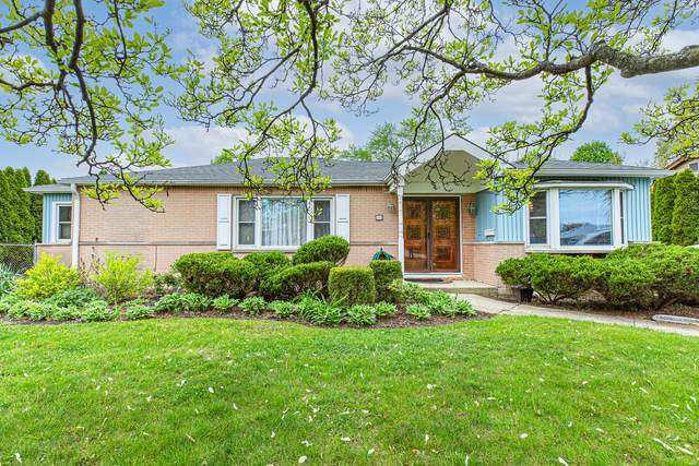 155 Carthage Lane, Hoffman Estates, IL 60169 (MLS #11077254) :: BN Homes Group