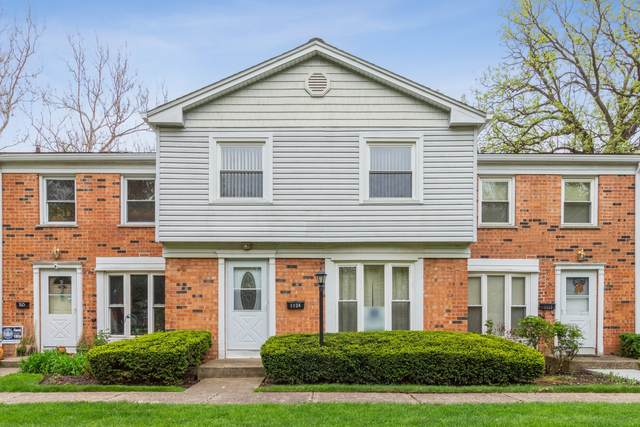 1124 Colony Court, Streamwood, IL 60107 (MLS #11077472) :: BN Homes Group