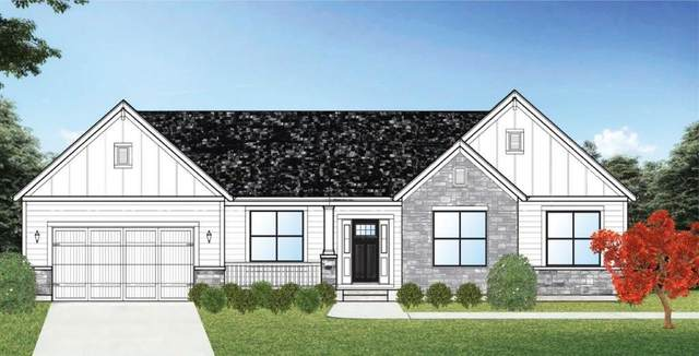 690 W Echo Lane, Palatine, IL 60067 (MLS #11077529) :: BN Homes Group