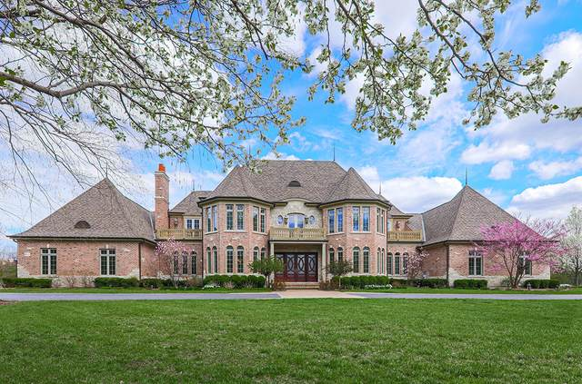 8S061 Indiana Avenue, Naperville, IL 60540 (MLS #11077628) :: Carolyn and Hillary Homes