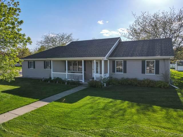 401 Hesburgh Drive, Manteno, IL 60950 (MLS #11077877) :: Helen Oliveri Real Estate