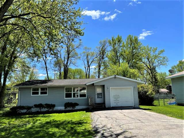 4515 Willow Lane, Mchenry, IL 60050 (MLS #11077954) :: BN Homes Group