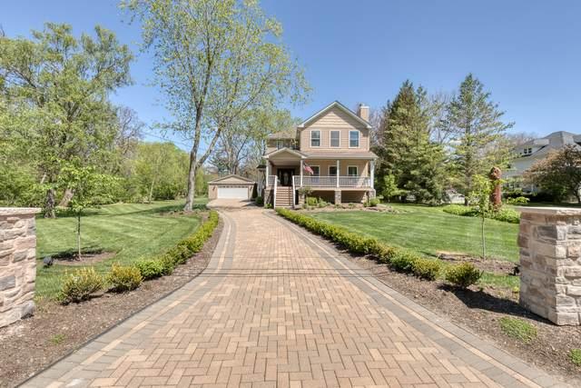 0S257 Summit Drive, Winfield, IL 60190 (MLS #11078016) :: Helen Oliveri Real Estate