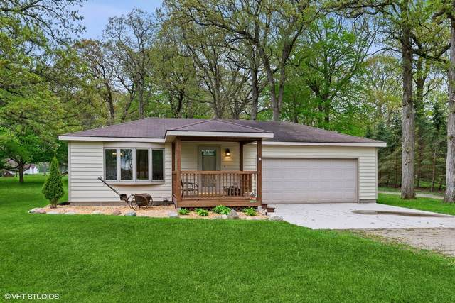21108 Oak Lane, Maple Park, IL 60151 (MLS #11078104) :: Rossi and Taylor Realty Group