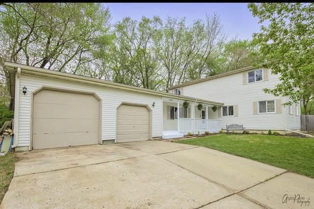 518 W Broadway Street, Mchenry, IL 60051 (MLS #11078228) :: Ani Real Estate