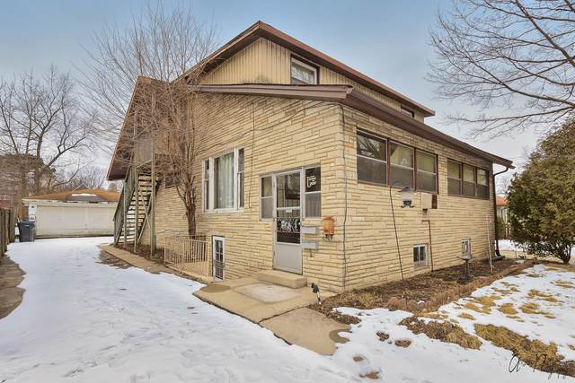 3220 Emmaus Avenue, Zion, IL 60099 (MLS #11078522) :: Carolyn and Hillary Homes