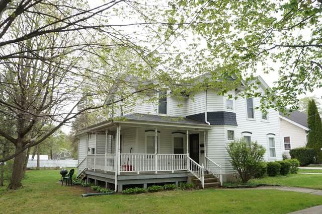 418 W Wilson Street, Batavia, IL 60510 (MLS #11078588) :: Helen Oliveri Real Estate