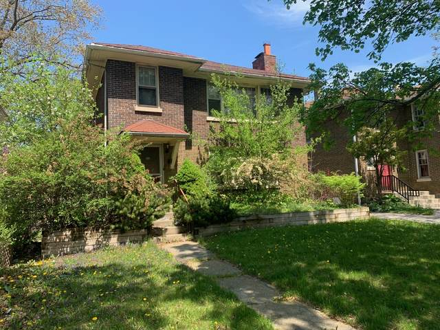 1026 W Pacific Avenue, Waukegan, IL 60085 (MLS #11078596) :: Carolyn and Hillary Homes